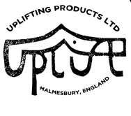 Read Uplifting Products Ltd Reviews