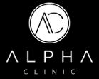 Read Alpha Clinic Reviews