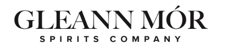 Read GM Spirits Company Reviews
