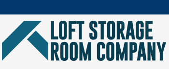 Read Loft Storage Room Company Reviews