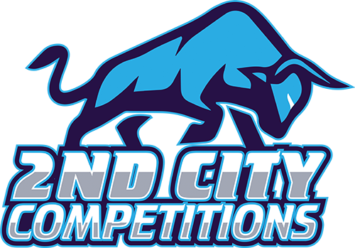 Read 2ndCityCompetitions Reviews