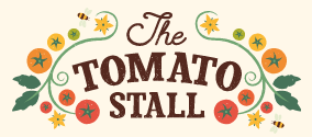Read The Tomato Stall Reviews