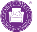Read Harley Therapy Reviews