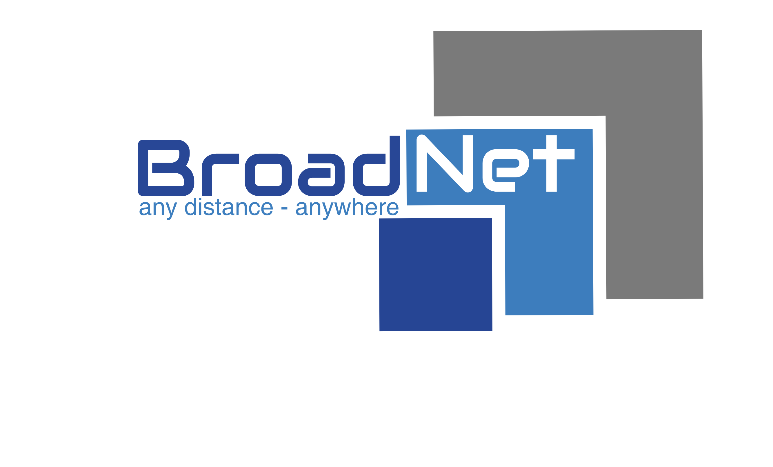 Read Broadnet Communication Systems Ltd  Reviews