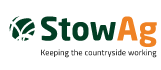 Read StowAg Reviews