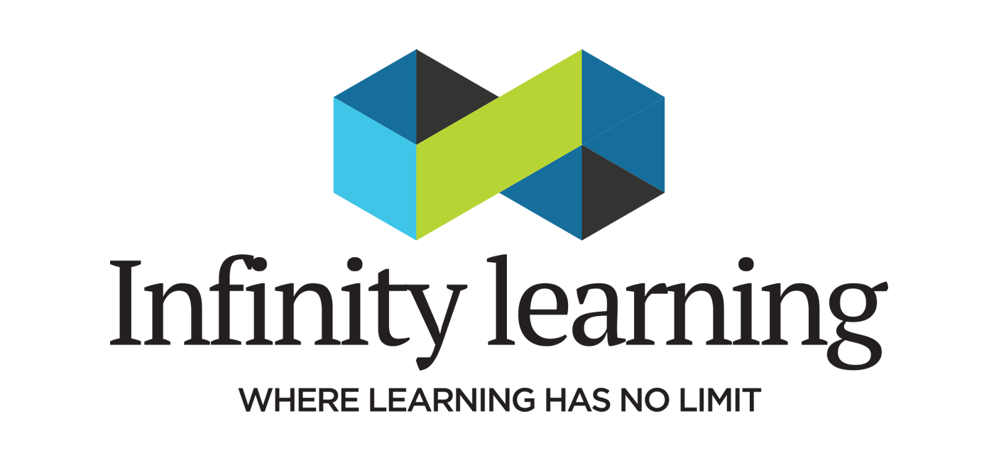 Read Infinity Learning Reviews