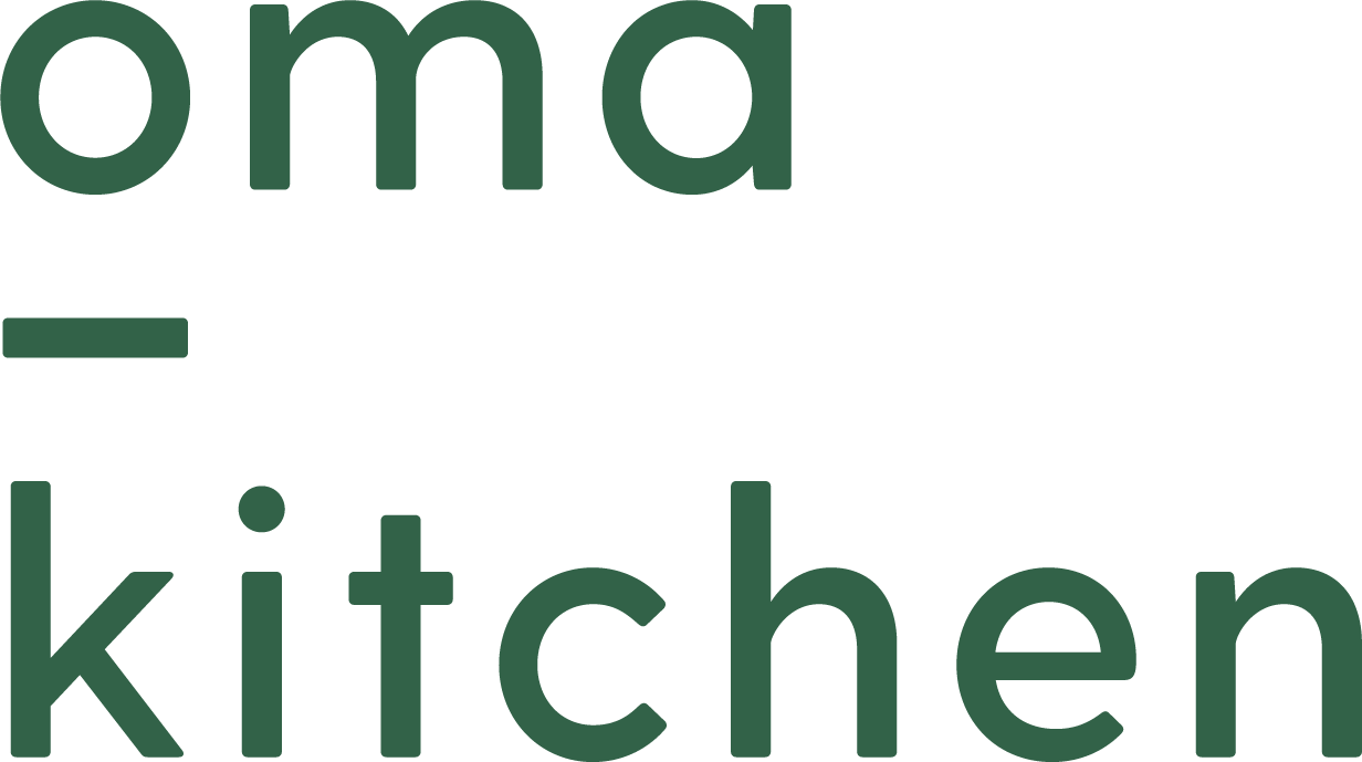 Read Oma Kitchen Reviews