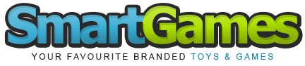 Read Smart Games Online Reviews