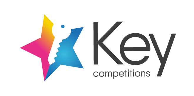 Read Key Competitions Ltd Reviews