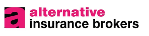 Read Alternative Insurance Brokers Reviews