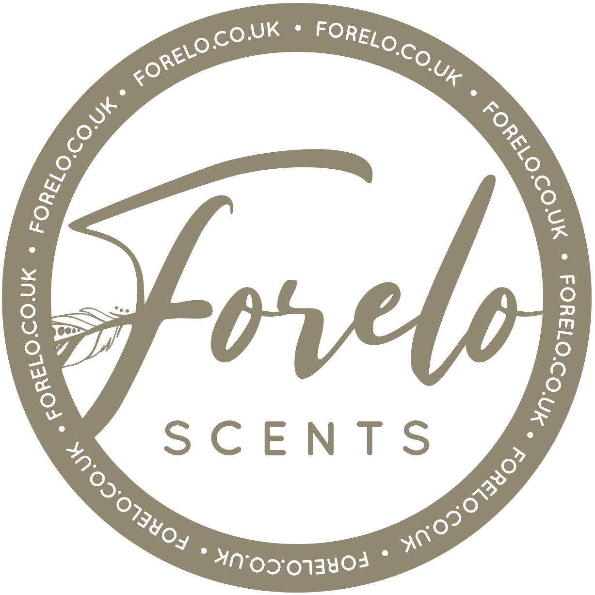 Read Forelo Scents Reviews