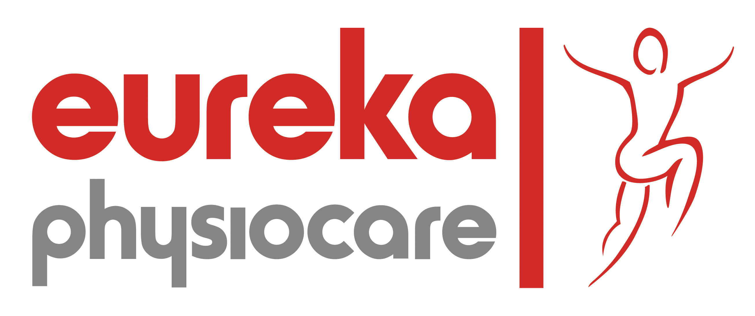 Read Eureka Physiocare Reviews