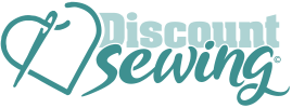 Read Discount Sewing Reviews
