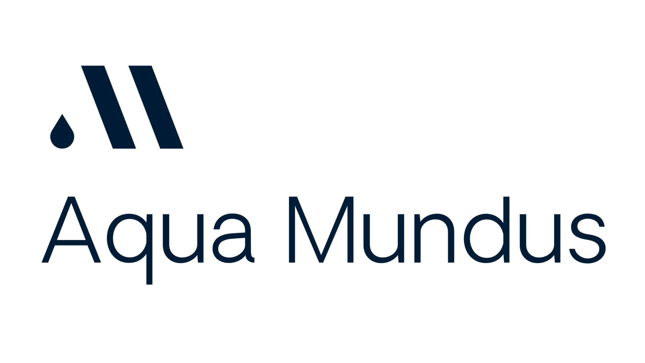 Read Aqua Mundus Reviews