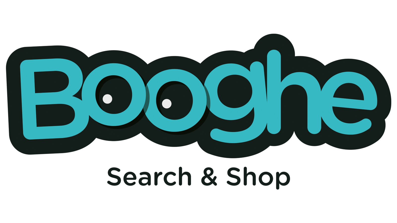 Read Booghe Reviews