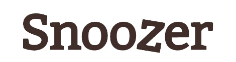 Read Snoozer UK Reviews