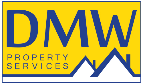 Read DMW Property Services Reviews