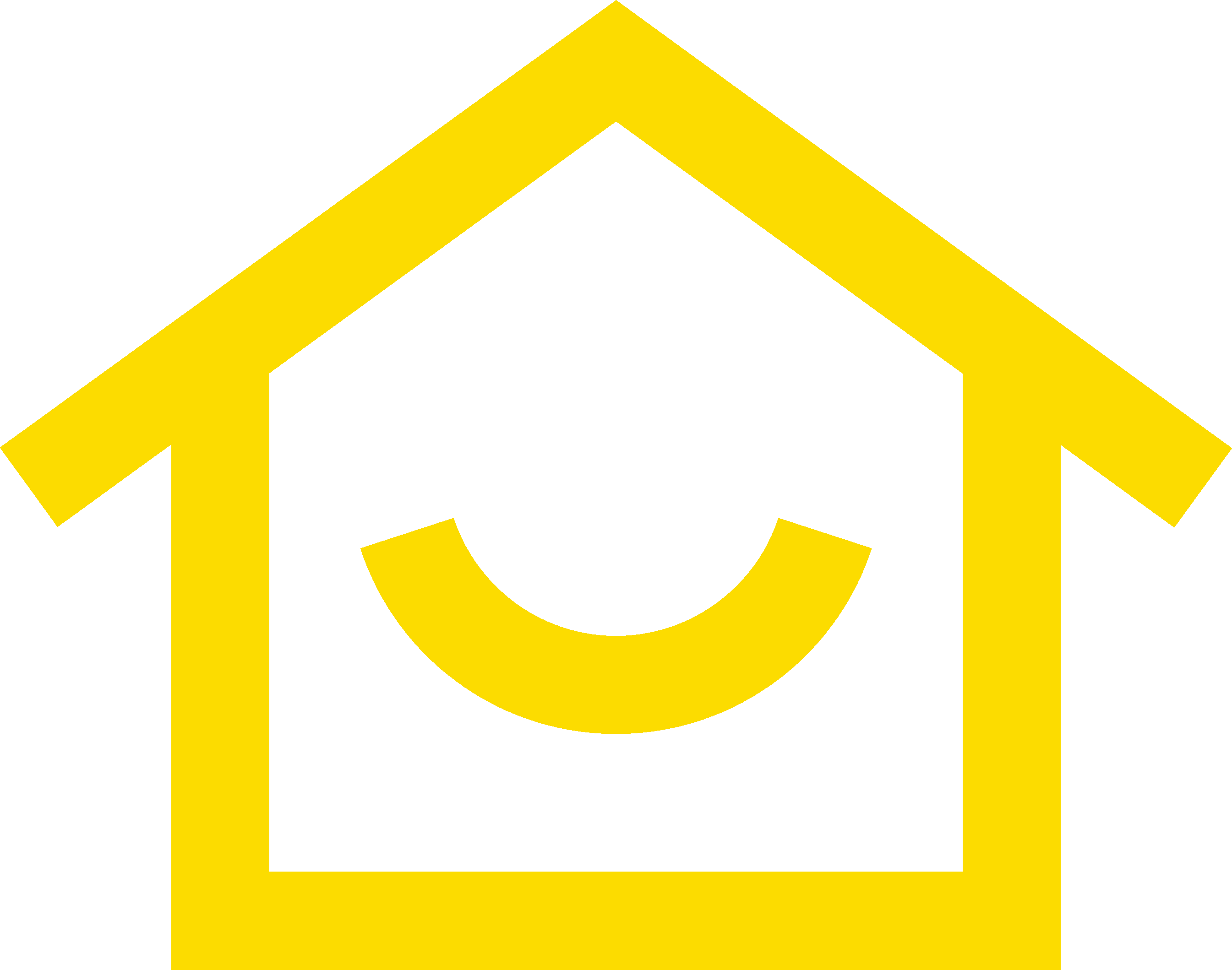 Read Mortgage Buddy Online Reviews