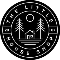 Read The Little House Shop Reviews