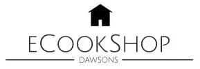 Read eCookshop.co.uk Reviews