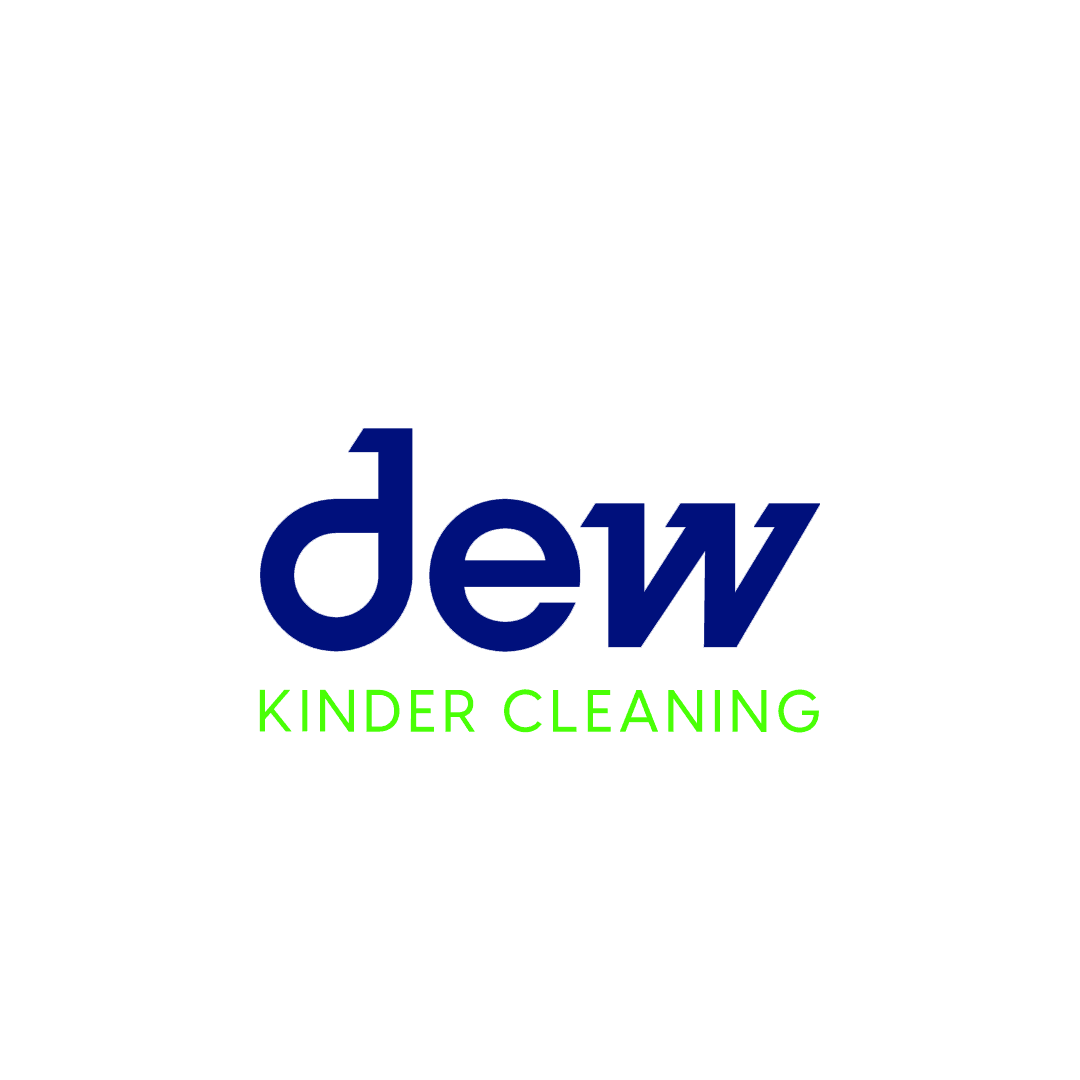 Read Dew Products Reviews