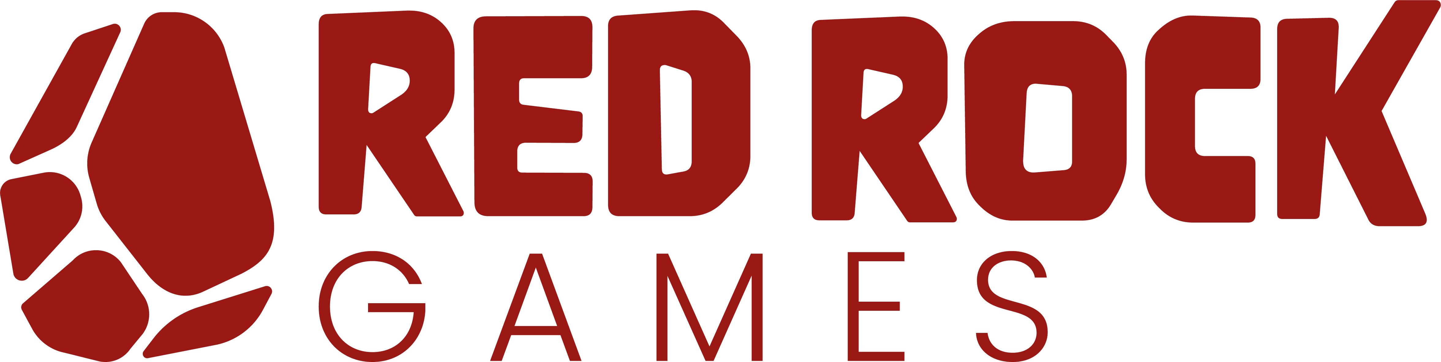 Read Red Rock Games Reviews