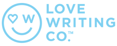 Read Love Writing Co Reviews