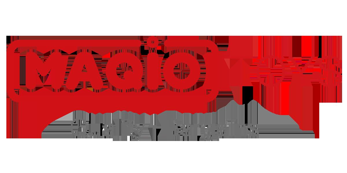 Read Maqio Ltd. Reviews