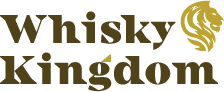 Read Whisky Kingdom Reviews
