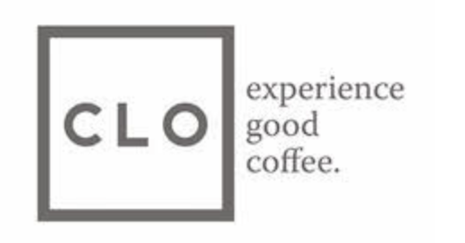 Read CLO Coffee Reviews