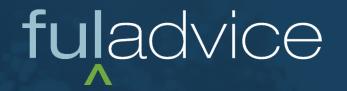 Read Fuladvice Reviews