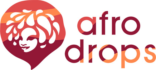 Read afrodrops Reviews