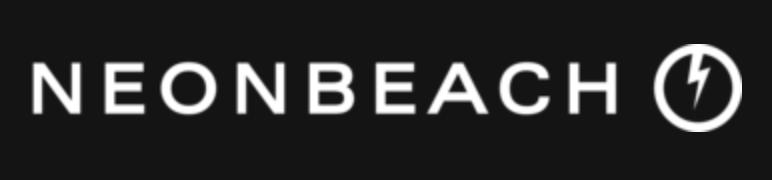 Read Neon Beach Reviews
