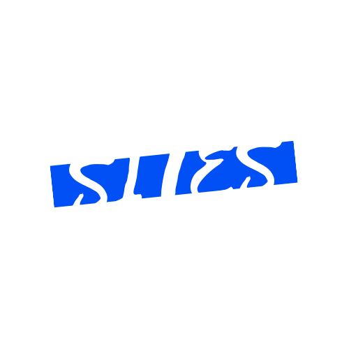Read Successful sites Reviews