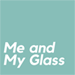 Read Me And My Glass Reviews