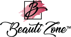 Read Beautizone Reviews