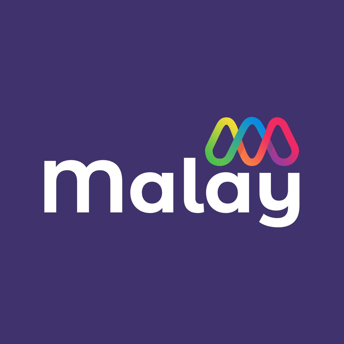 Read Malay Apparel Reviews
