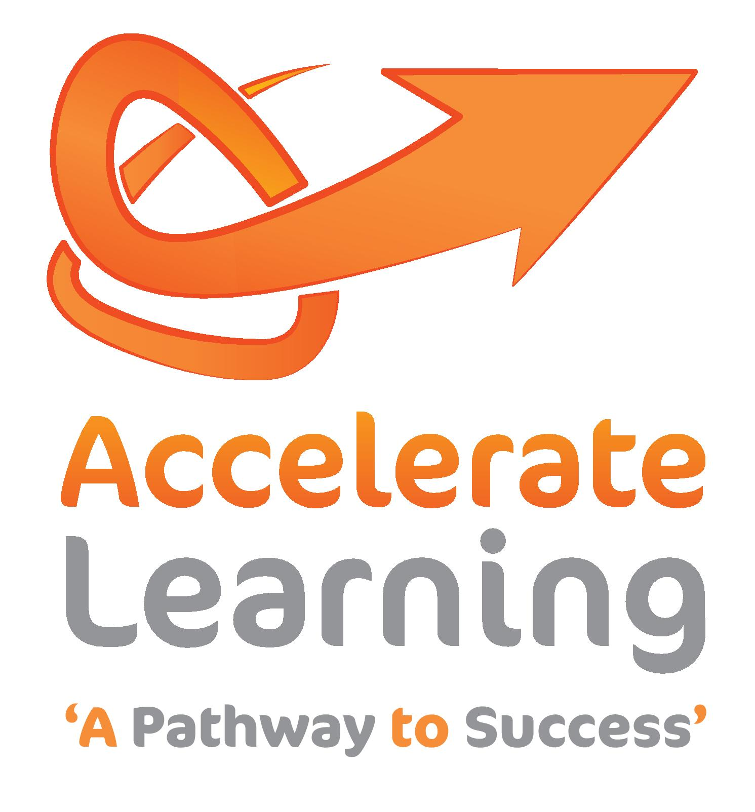 Read Accelerate Learning Centres Reviews