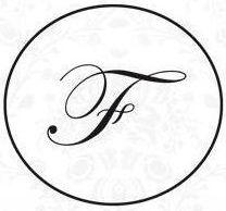 Read Faith Jewellers Reviews