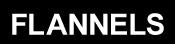 Read Flannels Reviews
