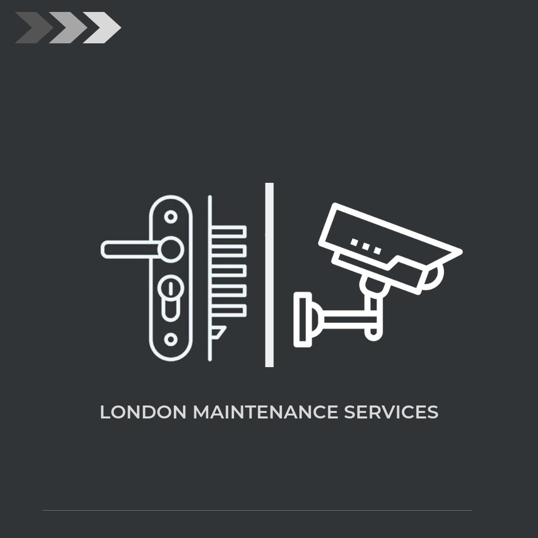 Read London Locks Ltd Reviews