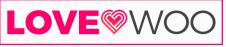 Read LoveWoo Reviews