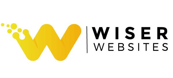 Read Wiser Websites Reviews