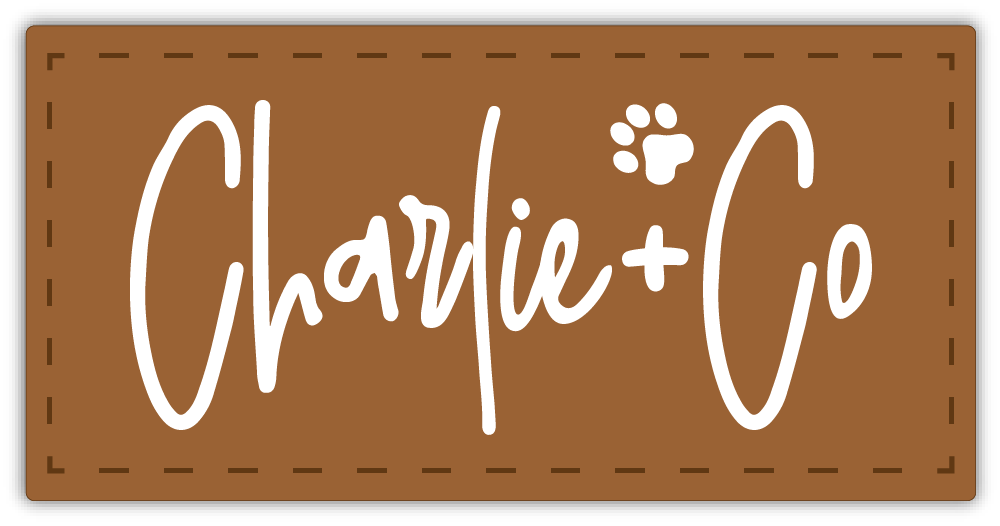 Read Charlie + Co Reviews