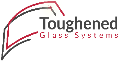 Read Toughened Glass Systems Reviews