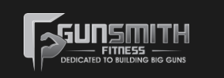 Read Gunsmith Fitness Reviews