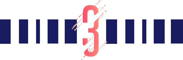 Read Click3Click Reviews