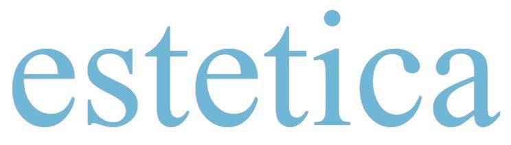 Read Estetica Reviews