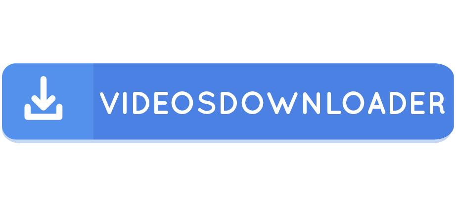 Read videosdownloader.World - Online video downloader free Reviews
