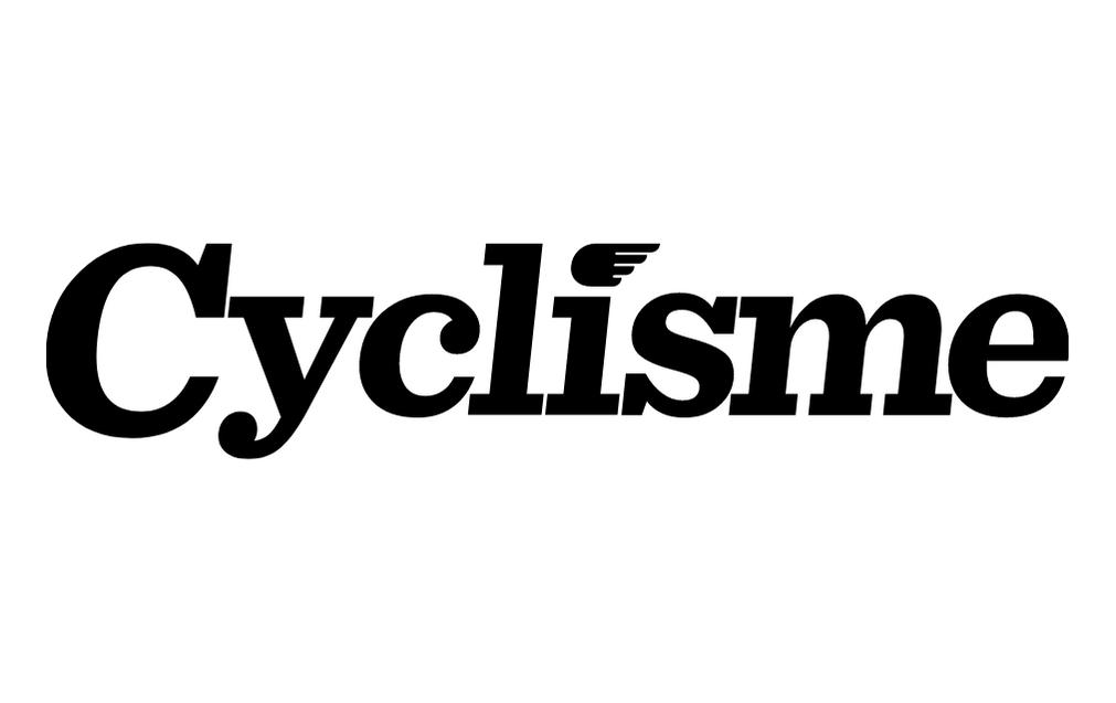 Read Cyclisme.co.uk Reviews